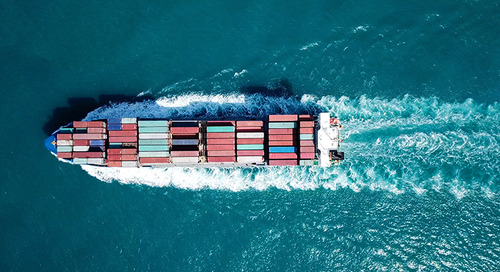 Europe block exemption debate reveals deep shipper frustration