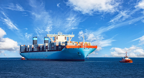 Falling US imports spell more trans-Pacific blankings