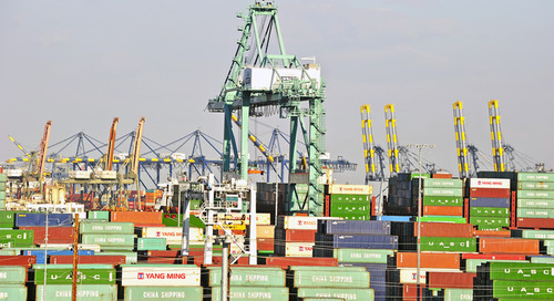 ILWU move on LA automation 'a slippery slope'