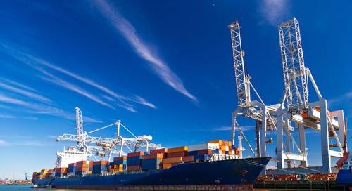 2M Asia-Europe service suspension signals weak market