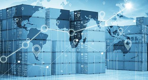 Data standards an accelerator for tech adoption