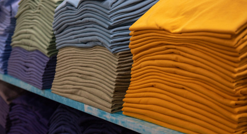 Rising US apparel imports face unfashionable tariffs