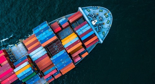 Asia-North Europe carriers hold on to spot rate gains