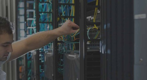 How to Intelligently Invest in High Availability
