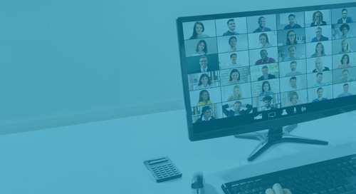 5 Tools for Managing a Remote IT Team