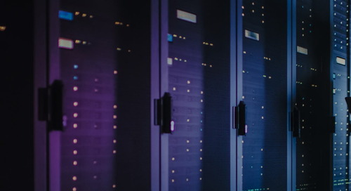 The Top Four Data Challenges CIOs Face Today