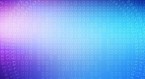 Liquid Web Acquires iThemes