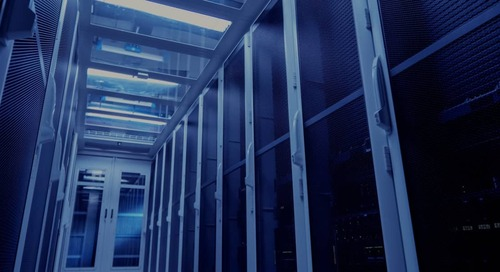 How Does a Clustered Server Environment Help Businesses Save Money?