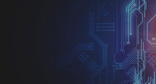 Become PCI Compliant with Liquid Web