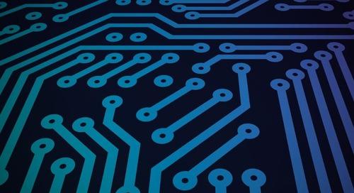 What is GPU vs CPU?