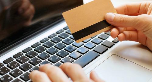 7 Reasons Liquid Web Recommends WooCommerce