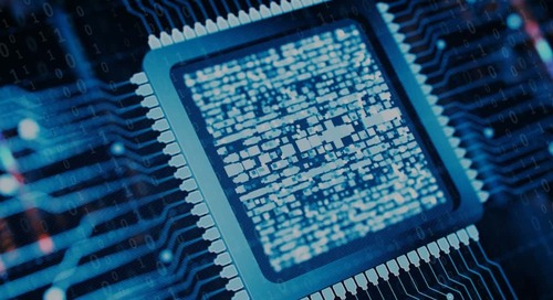 Which Intel Xeon Dedicated Server Should You Choose for Your Business?