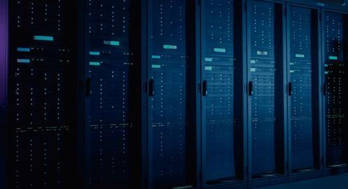 Colocation Hosting vs Dedicated Server Hosting: Which Do You Choose?
