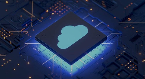 Are You Making These Five Huge Cloud Backup Mistakes?