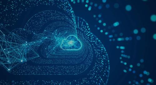 What is a Public Cloud?