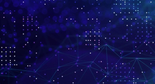 Liquid Web Launches Acronis Cyber Backups for Dedicated Hosting