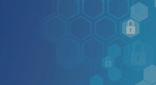 How To Develop a Security Awareness Training Program