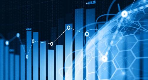 Understanding GTmetrix Reports for Speed Analysis