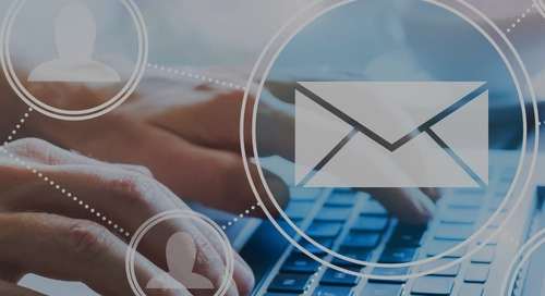 Why Do I Need a Business Email Account For My Business?