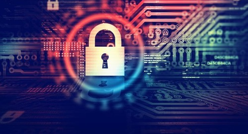 Modern Enterprise Networks Are Larger Than Ever – Here's How You Can Keep Yours Secure