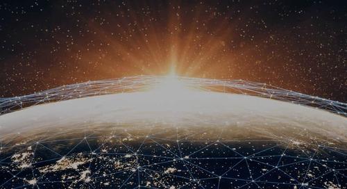 Free Bandwidth for Egress Traffic via Bandwidth Alliance