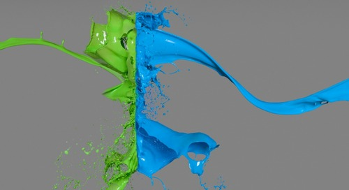 Liquid Web & iThemes Will Go Far Together