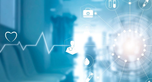Automation Is the Future of Cost-Effective Healthcare
