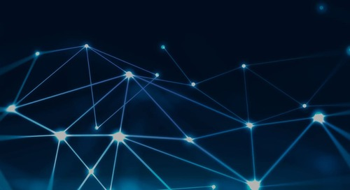 Is High Availability Clustering Right For You?