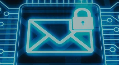 Protecting Your Inbox From The Evolving Threat of Email Spam