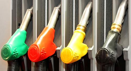 RHA calls for fuel duty rebate