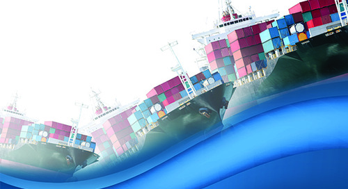 2018 Ocean Cargo Roundtable: Unsettled seas