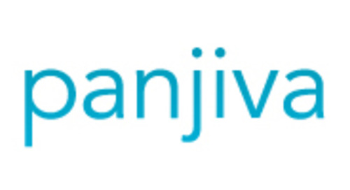 Panjiva reports continued shipment growth for April