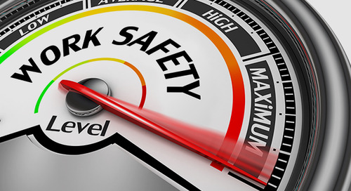 The Medium-Size Fleet Owner's Guide to Creating a Safety Program That Works