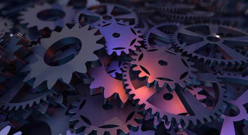 Automate your Matillion ETL Jobs: Triggering ETL jobs from Azure Data Factory