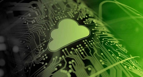 Cloud Security Controls: What Are They?
