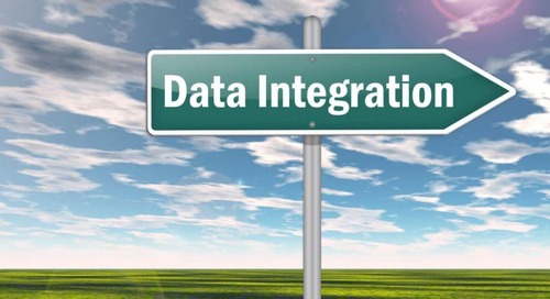 Remove Data Silos for Improved Decision Making
