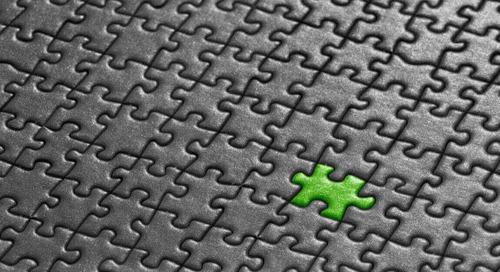 Matillion Change Data Capture (CDC): How to Handle Source DDL Changes