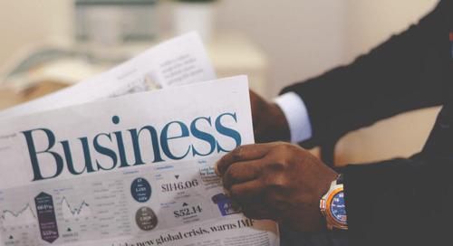 Matillion IDG MarketPulse Survey: The Media Weighs In