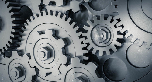 Automating Data Transformation: 5 Reasons to Do It