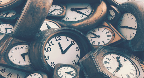 3 Steps to Take for Faster Time to Insights