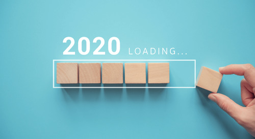 ETL Experts Weigh in on Data Trends in 2020