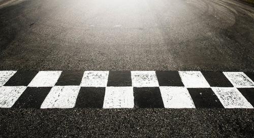 An ETL Proof of Concept: 5 Keys to Success