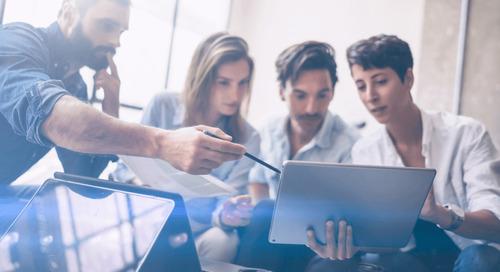 Busting 5 InfoSec Department Myths at Matillion