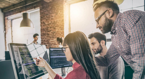 Why You Need a Modern Data Team