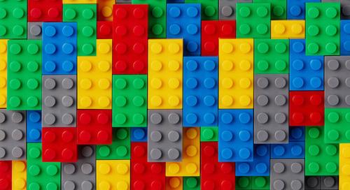 Building an ETL Design Pattern: The Essential Steps
