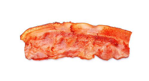 How Matillion Saved Our Bacon