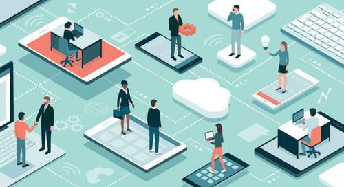 6 Ways That Data Teams Work Differently in the Cloud