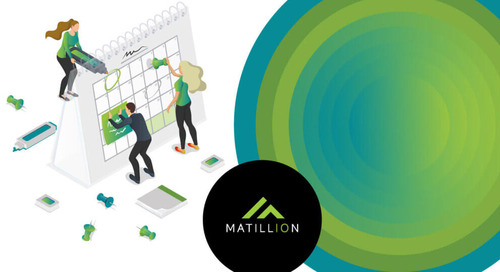 2020 Matillion/IDG Marketpulse Survey: 5 Key Takeaways