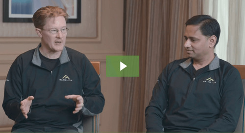 Ask an SA: How Do I Get Started with Data Transformation? [Video]
