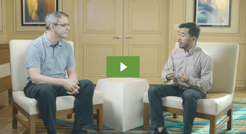 Ask An SA: ETL vs ELT, The Business Case for CDC [Video]